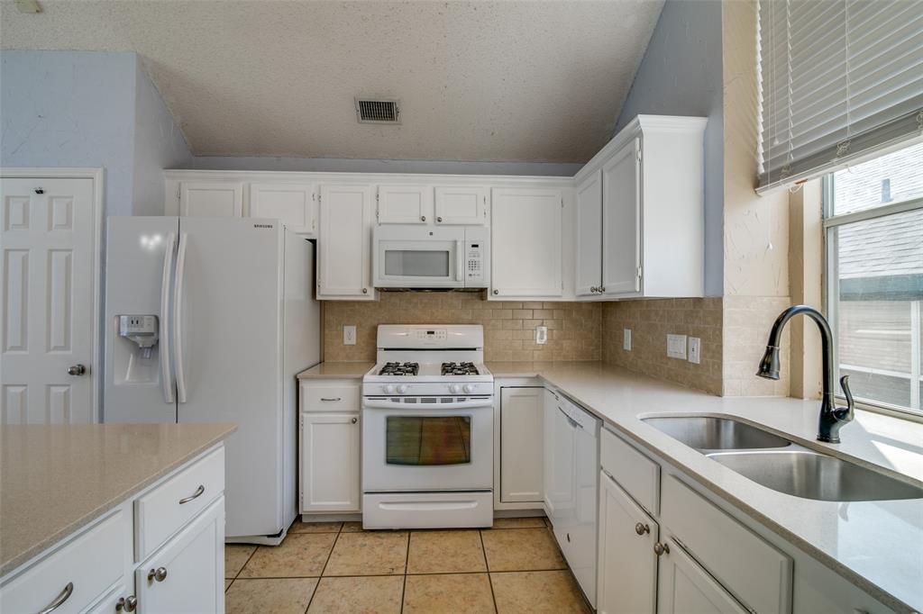 1813 Marcella  Lane, Rowlett, Texas 75089 - acquisto real estate best listing listing agent in texas shana acquisto rich person realtor