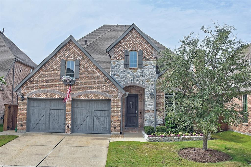 3024 Little Mill  The Colony, Texas 75056 - Acquisto Real Estate best plano realtor mike Shepherd home owners association expert