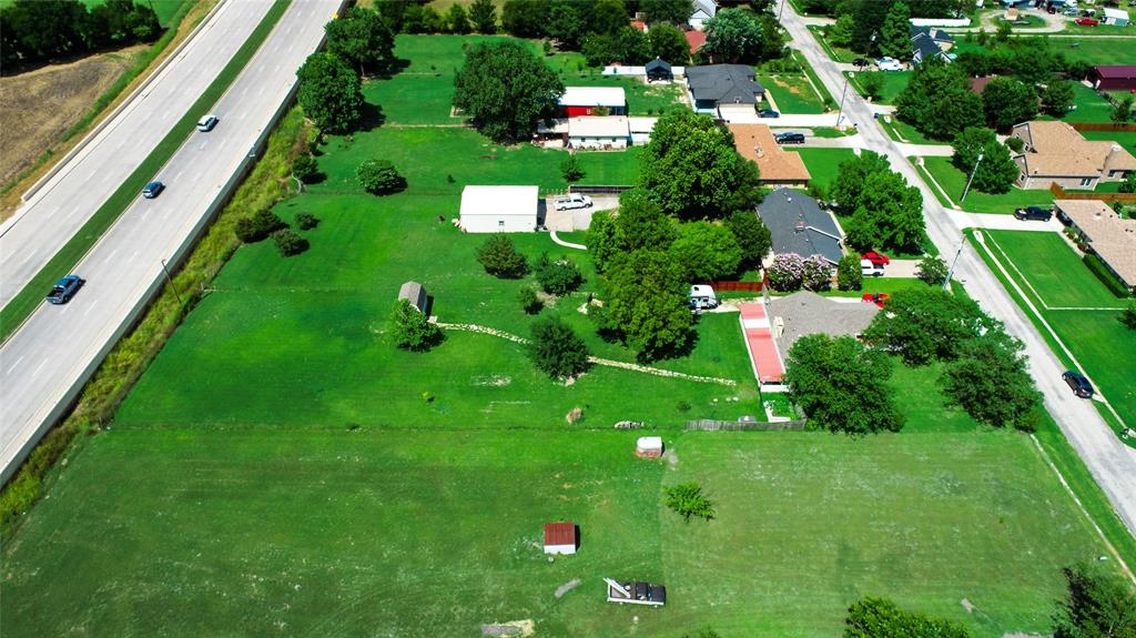 439 Wolf Run  Court, Lavon, Texas 75166 - acquisto real estate best prosper realtor susan cancemi windfarms realtor