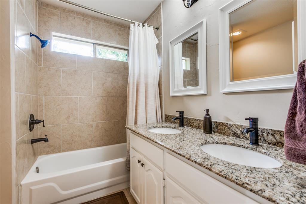 2673 Hillside  Drive, Highland Village, Texas 75077 - acquisto real estate best listing listing agent in texas shana acquisto rich person realtor