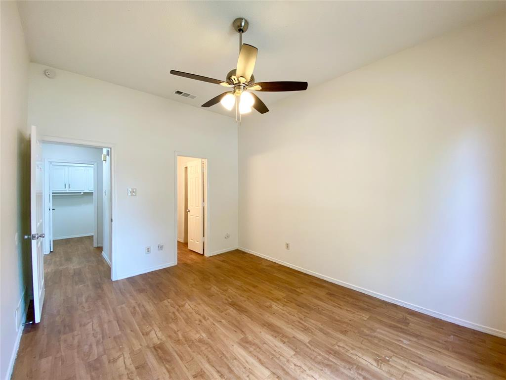 1244 Misty  Lane, Duncanville, Texas 75116 - acquisto real estate best style realtor kim miller best real estate reviews dfw