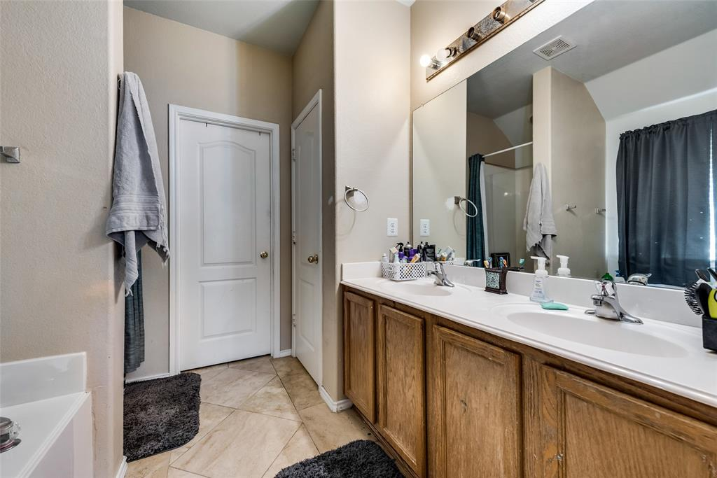 10710 Nantucket  Drive, Rowlett, Texas 75089 - acquisto real estate best frisco real estate agent amy gasperini panther creek realtor