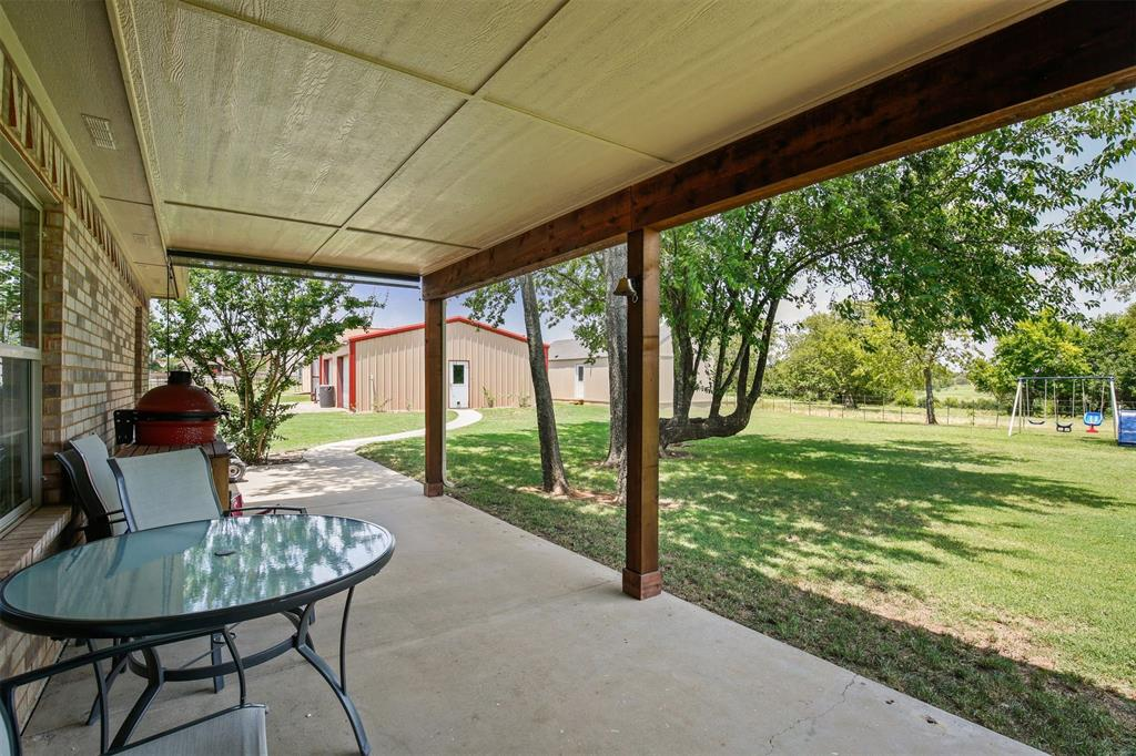 1926 Milam  Road, Sanger, Texas 76266 - acquisto real estate best looking realtor in america shana acquisto
