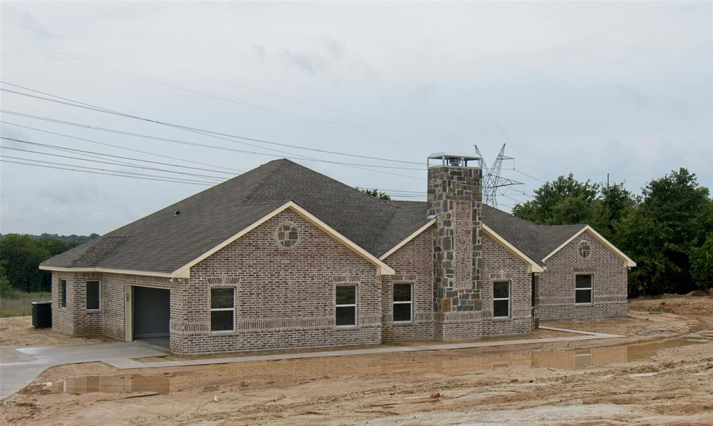 Lot 24 Justin  Drive, Springtown, Texas 76082 - Acquisto Real Estate best frisco realtor Amy Gasperini 1031 exchange expert
