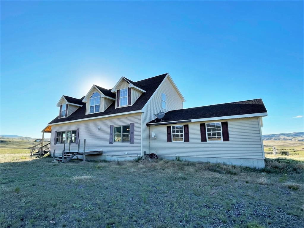 40 Buffalo  Trail, Livingston, MT 59047 - Acquisto Real Estate best frisco realtor Amy Gasperini 1031 exchange expert