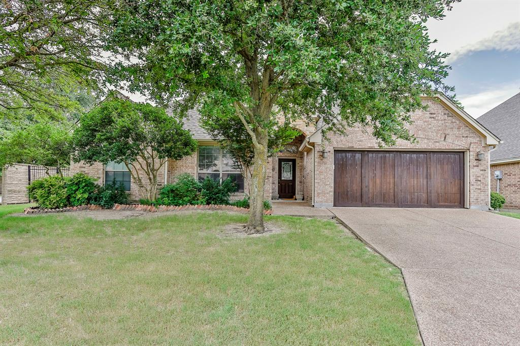 366 Spyglass  Drive, Willow Park, Texas 76008 - Acquisto Real Estate best plano realtor mike Shepherd home owners association expert
