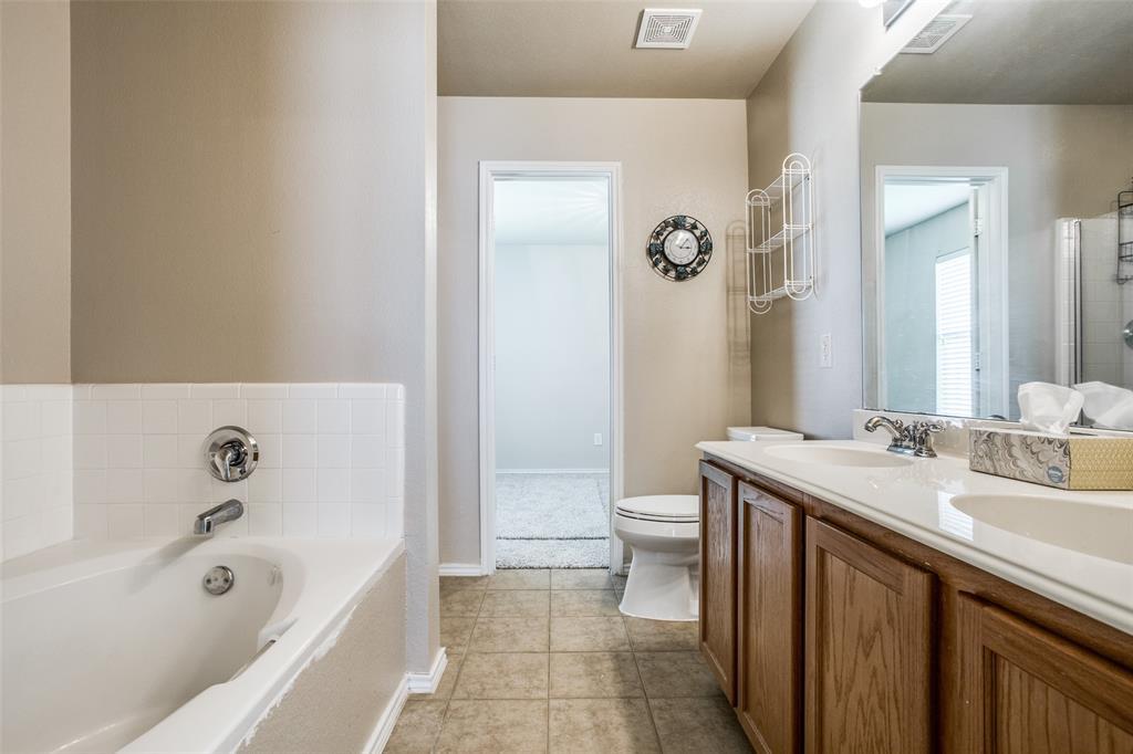 3420 Replay  Lane, Little Elm, Texas 75068 - acquisto real estate best designer and realtor hannah ewing kind realtor
