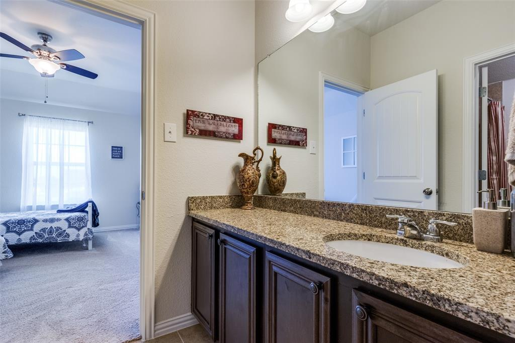 1724 Journey Forth  Trail, Wylie, Texas 75098 - acquisto real estate best style realtor kim miller best real estate reviews dfw