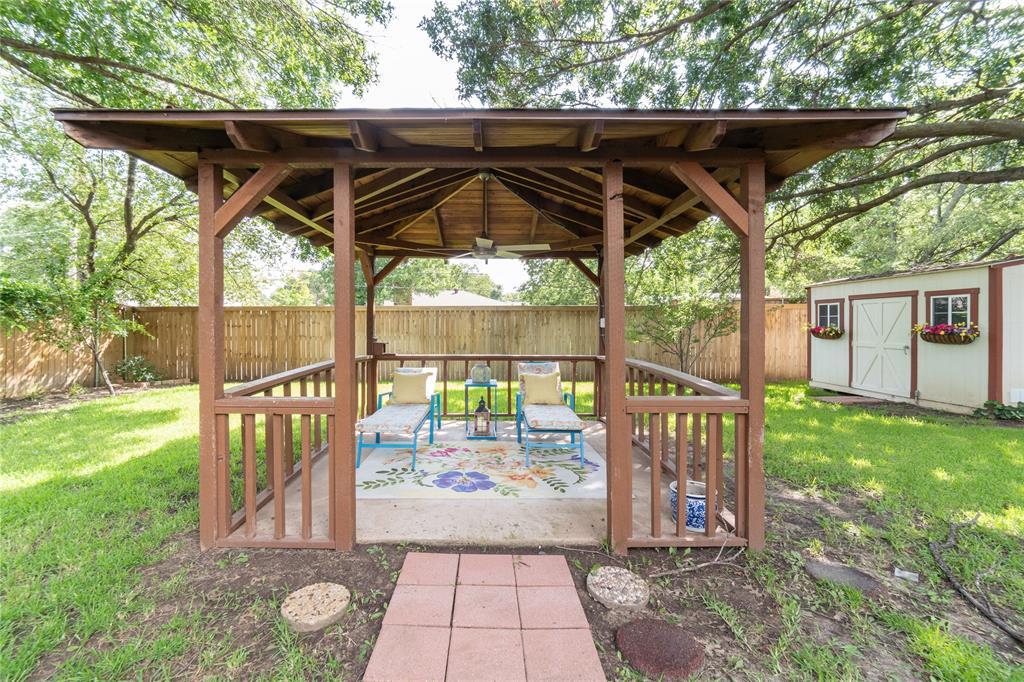 3413 Wayland  Drive, Fort Worth, Texas 76133 - acquisto real estate smartest realtor in america shana acquisto