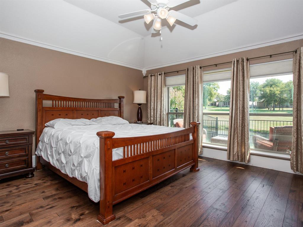 2136 Portwood  Way, Fort Worth, Texas 76179 - acquisto real estate best designer and realtor hannah ewing kind realtor