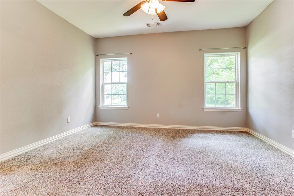 600 Johnson  Street, Denison, Texas 75020 - acquisto real estate best style realtor kim miller best real estate reviews dfw