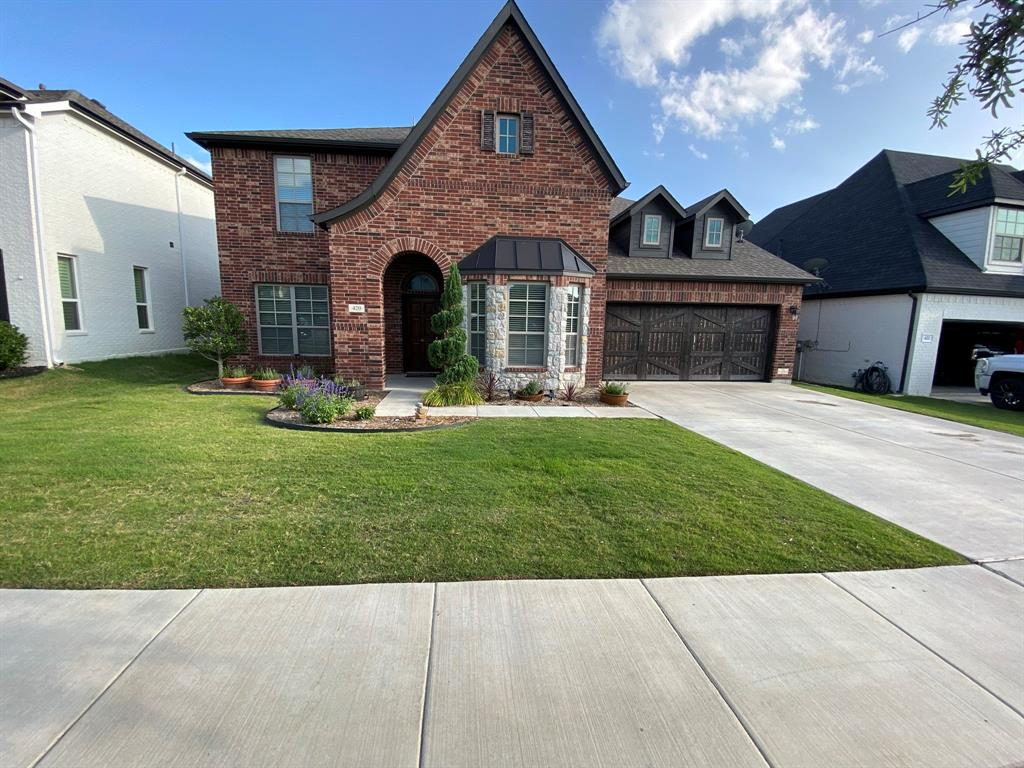420 Prairie  Run, Aledo, Texas 76008 - Acquisto Real Estate best frisco realtor Amy Gasperini 1031 exchange expert