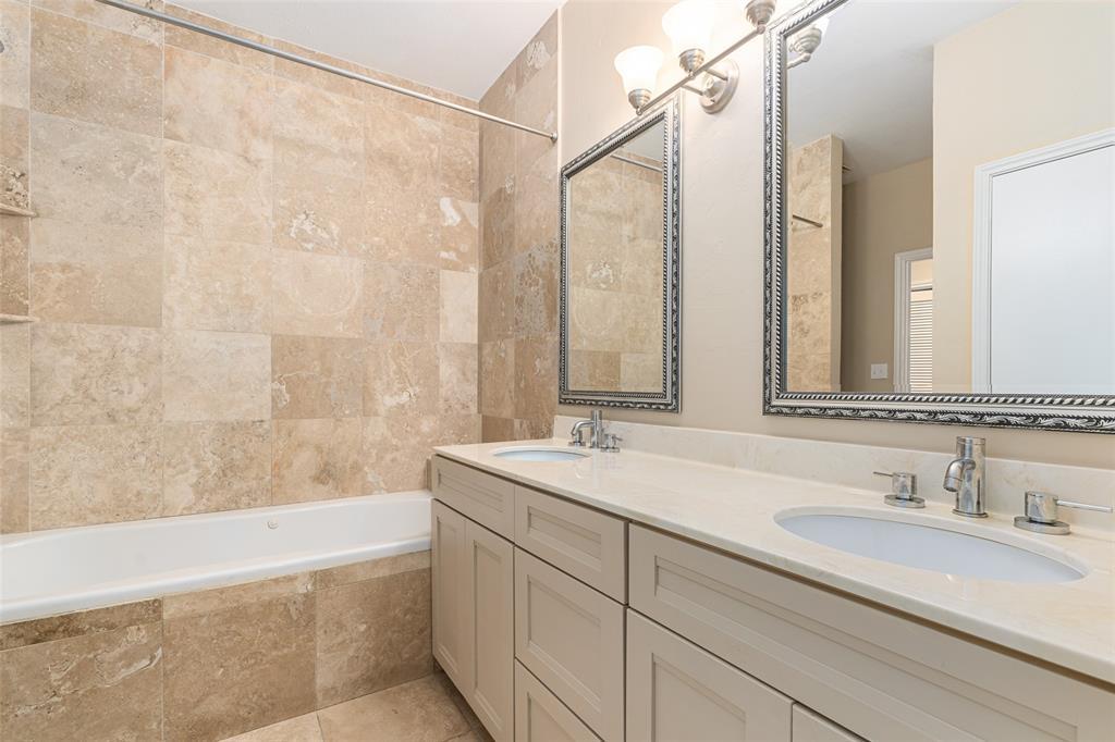 8600 Coppertowne  Lane, Dallas, Texas 75243 - acquisto real estate best listing agent in the nation shana acquisto estate realtor