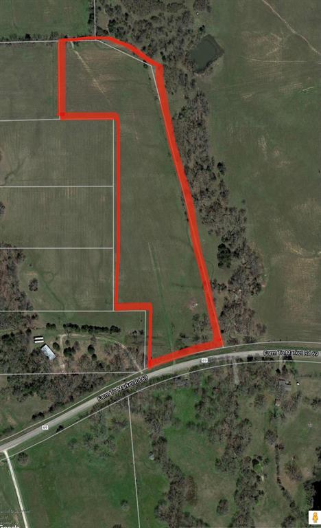 TBD Farm Road 69  Dike, Texas 75437 - Acquisto Real Estate best frisco realtor Amy Gasperini 1031 exchange expert