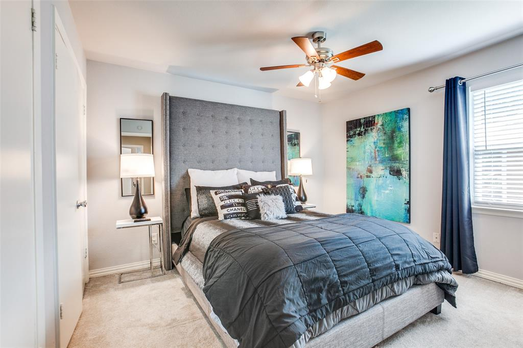 411 Hanbee  Street, Richardson, Texas 75080 - acquisto real estate best photos for luxury listings amy gasperini quick sale real estate