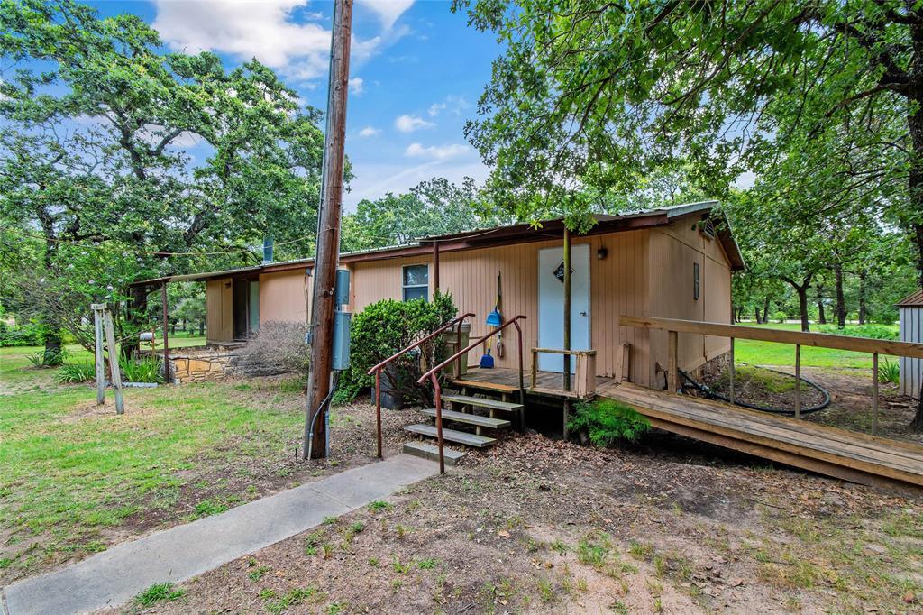 7400 Paluxy  Highway, Tolar, Texas 76476 - acquisto real estate nicest realtor in america shana acquisto