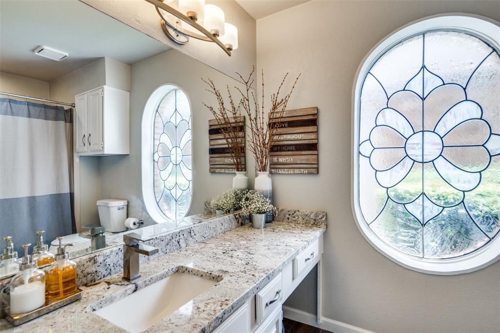 17107 Planters  Row, Addison, Texas 75001 - acquisto real estate best designer and realtor hannah ewing kind realtor