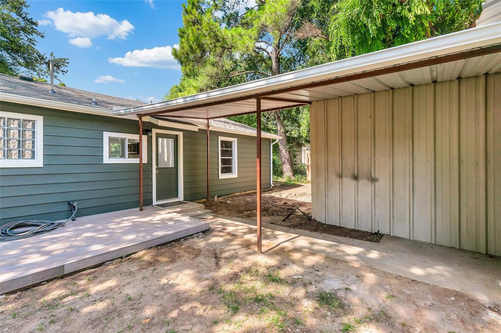 617 Alfred  Drive, Azle, Texas 76020 - acquisto real estate best park cities realtor kim miller best staging agent