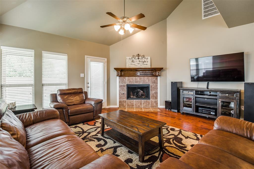1201 Cypress Springs  Trail, McKinney, Texas 75072 - acquisto real estate best listing agent in the nation shana acquisto estate realtor