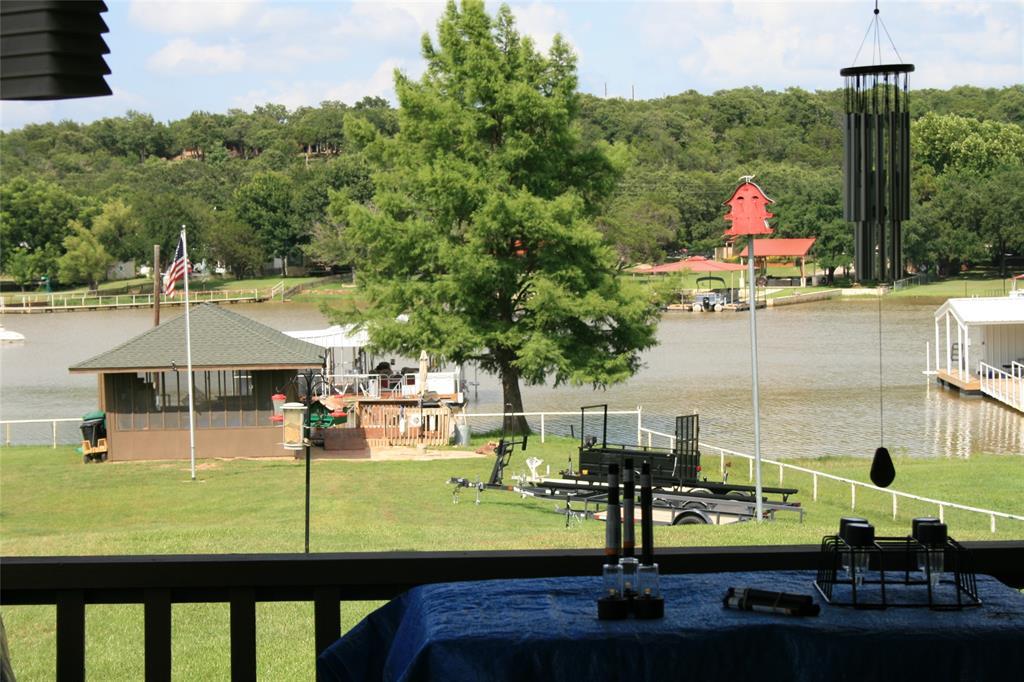 464 Deer  Trail, Gordon, Texas 76453 - acquisto real estate best allen realtor kim miller hunters creek expert