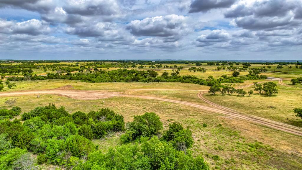511 Old Agnes  Road, Weatherford, Texas 76088 - acquisto real estate best listing photos hannah ewing mckinney real estate expert