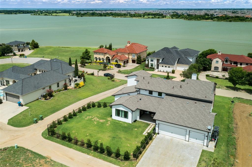 7246 Waters Edge  Drive, The Colony, Texas 75056 - acquisto real estate best real estate follow up system katy mcgillen