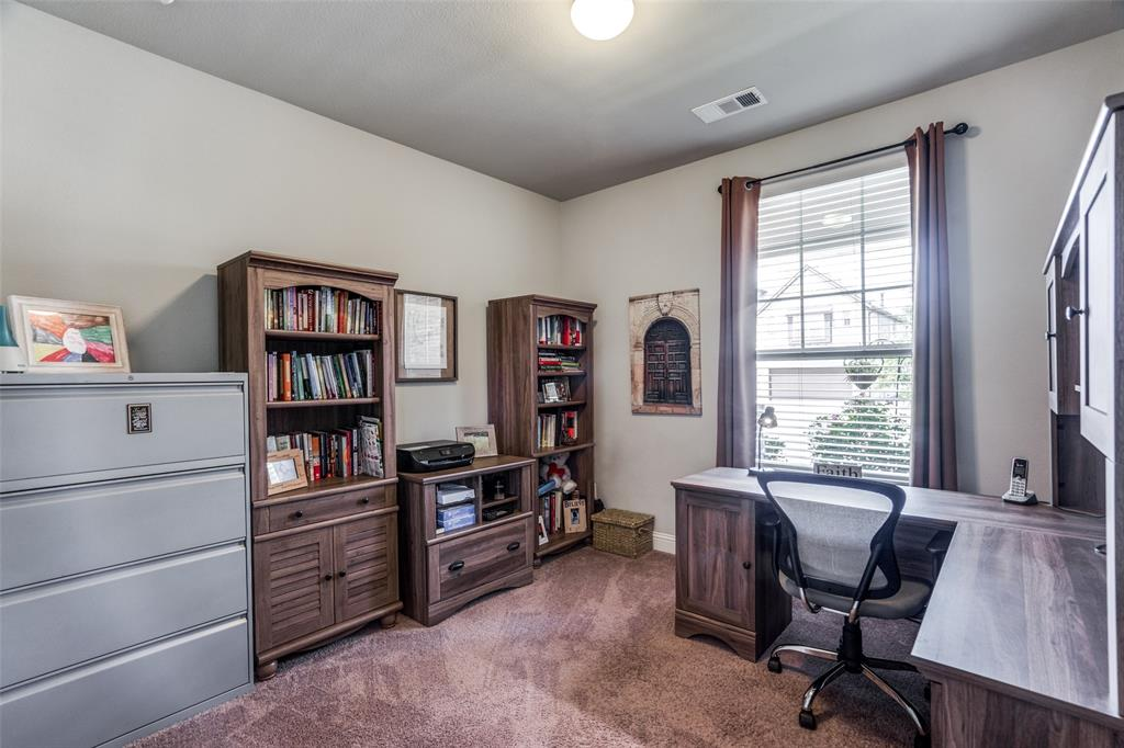 4353 Switchgrass  Street, Celina, Texas 75009 - acquisto real estaet best boutique real estate firm in texas for high net worth sellers