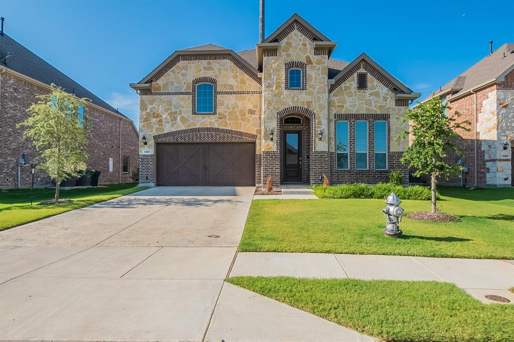 3288 Brookglen  Drive, Lewisville, Texas 75010 - Acquisto Real Estate best frisco realtor Amy Gasperini 1031 exchange expert