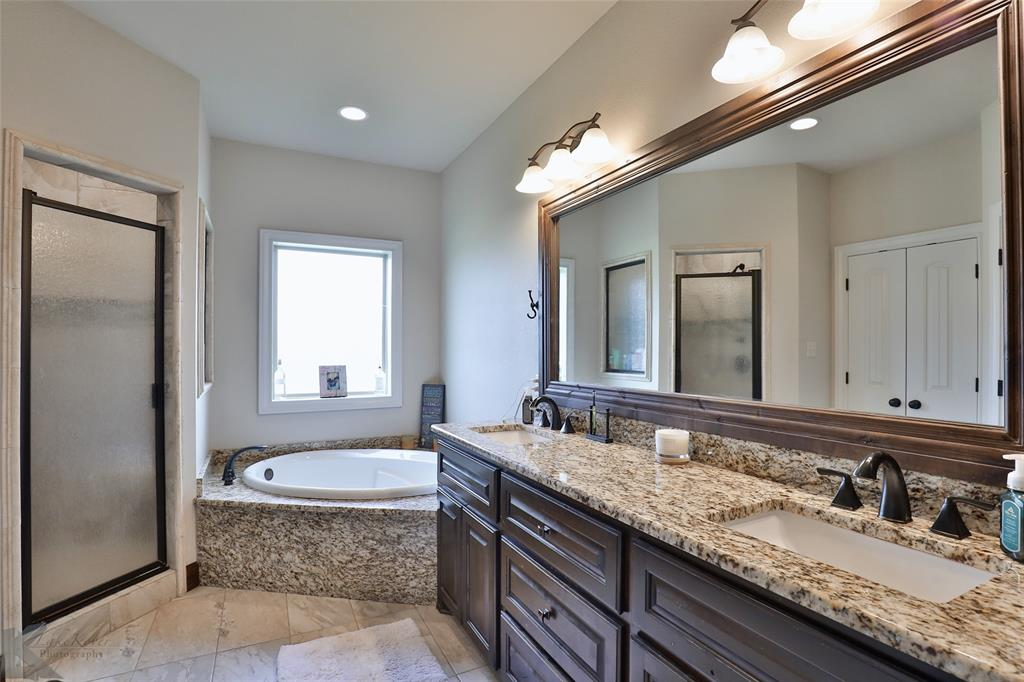110 Lindley  Court, Tuscola, Texas 79562 - acquisto real estate best frisco real estate agent amy gasperini panther creek realtor