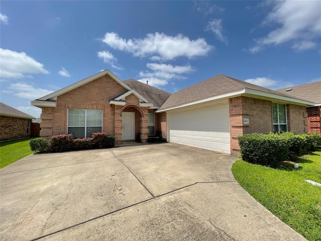 4821 Egret  Street, Mesquite, Texas 75181 - Acquisto Real Estate best frisco realtor Amy Gasperini 1031 exchange expert