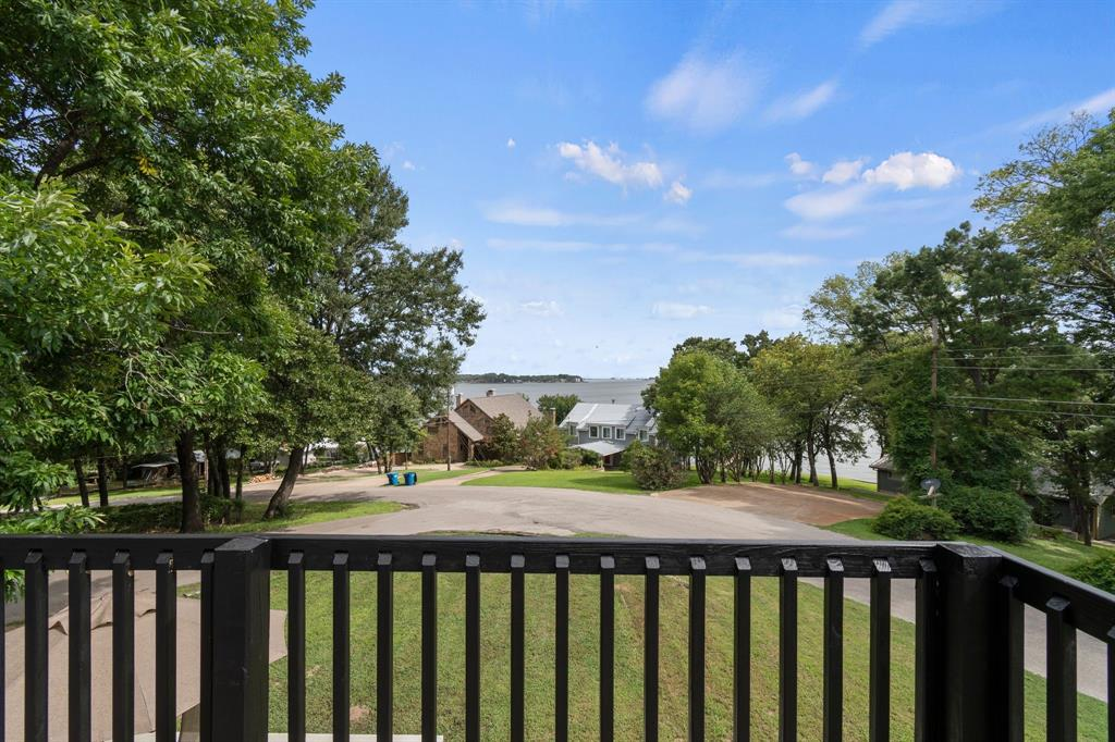 1202 Rim of the World Dr  Tool, Texas 75143 - acquisto real estate best flower mound realtor jody daley lake highalands agent of the year