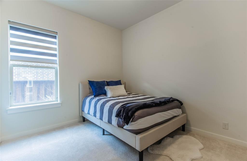 5485 Statesman Lane  Frisco, Texas 75036 - acquisto real estate best style realtor kim miller best real estate reviews dfw