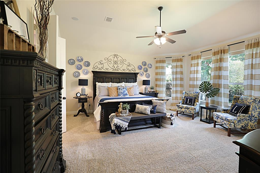 2800 Piersall  Drive, McKinney, Texas 75072 - acquisto real estate best photos for luxury listings amy gasperini quick sale real estate