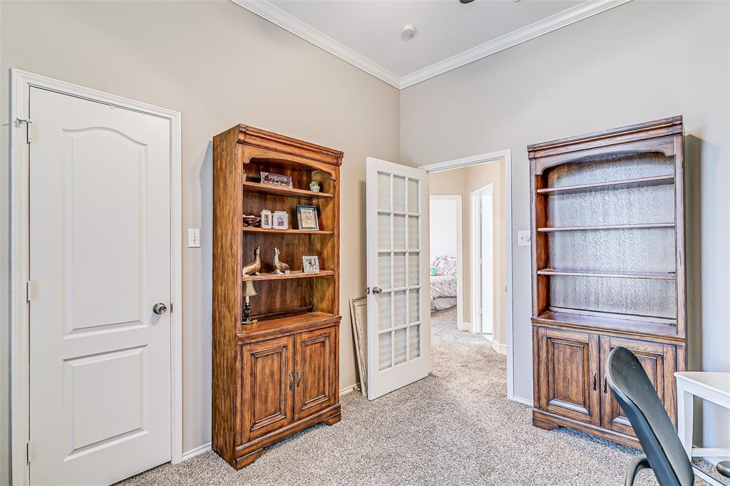 7308 Spring Oak  Drive, North Richland Hills, Texas 76182 - acquisto real estate best looking realtor in america shana acquisto