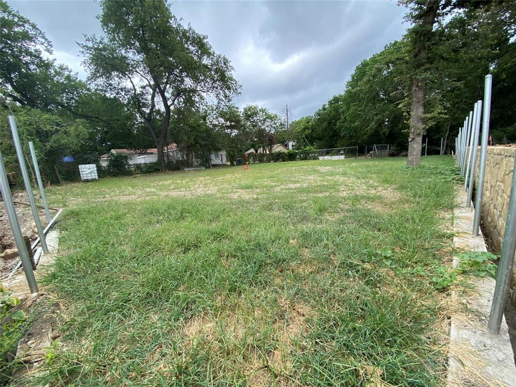 6907 Mohawk  Drive, Dallas, Texas 75235 - acquisto real estate best real estate company to work for