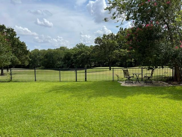 1508 Forest Bend  Lane, Keller, Texas 76248 - Acquisto Real Estate best frisco realtor Amy Gasperini 1031 exchange expert