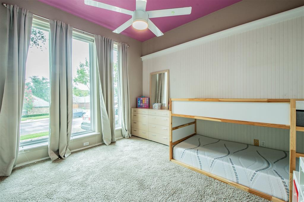 8909 Flint Falls  Drive, Dallas, Texas 75243 - acquisto real estate best luxury buyers agent in texas shana acquisto inheritance realtor