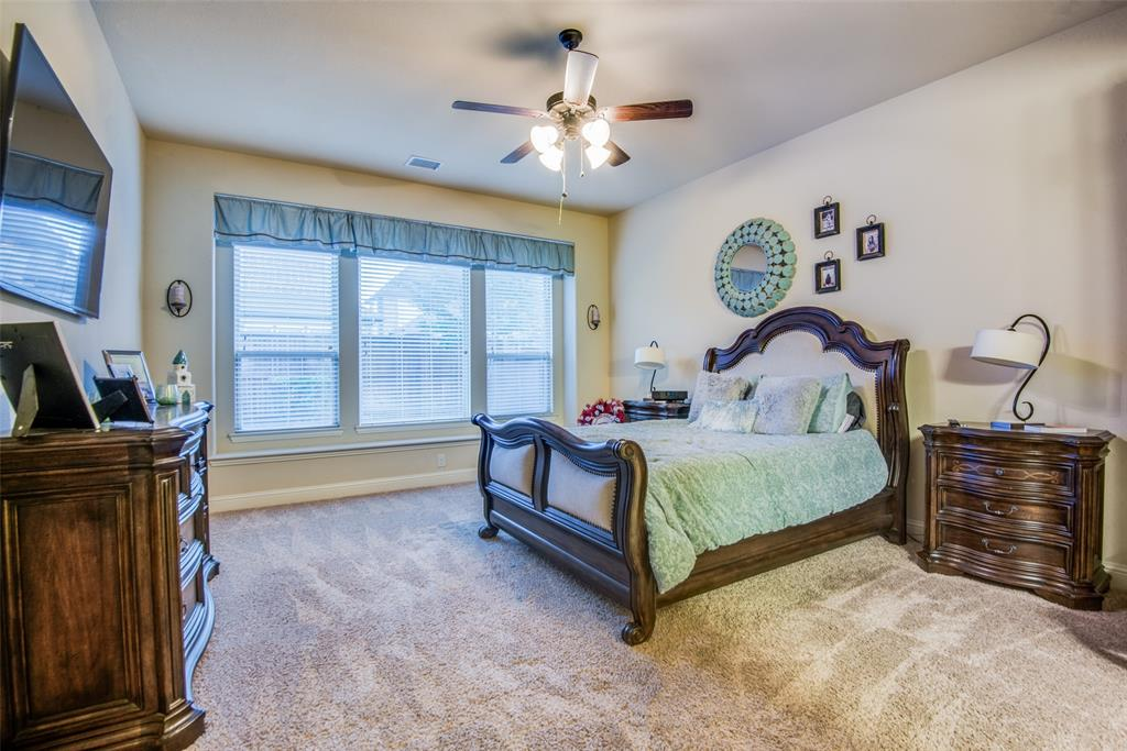 1124 Claire  Street, Lantana, Texas 76226 - acquisto real estate best listing agent in the nation shana acquisto estate realtor