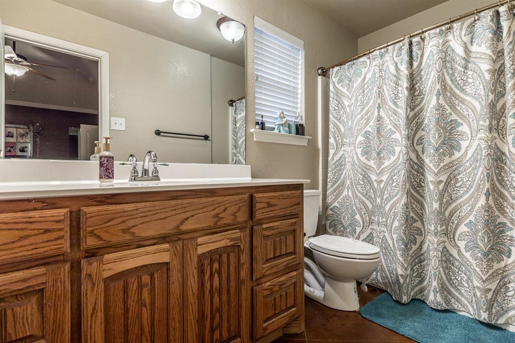 124 Joyce  Street, Whitney, Texas 76692 - acquisto real estate best style realtor kim miller best real estate reviews dfw