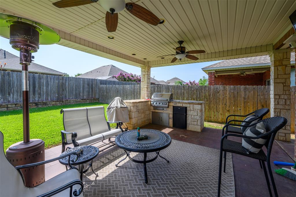 12740 Hannahsville  Lane, Fort Worth, Texas 76244 - acquisto real estate best frisco real estate agent amy gasperini panther creek realtor