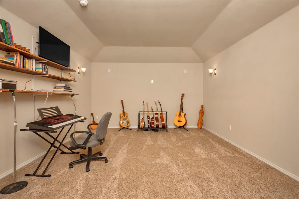 14620 Mainstay  Way, Fort Worth, Texas 76052 - acquisto real estate nicest realtor in america shana acquisto