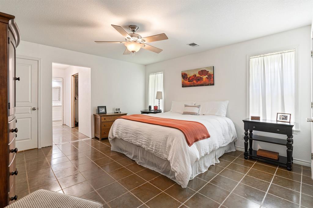 4 Sandy  Lane, Teague, Texas 75860 - acquisto real estate best style realtor kim miller best real estate reviews dfw