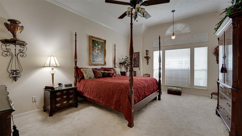 3617 Branchwood  Drive, Plano, Texas 75093 - acquisto real estate best plano real estate agent mike shepherd