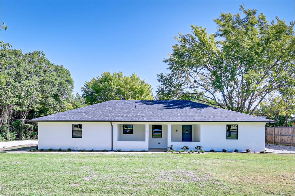 117 Colonial  Parkway, Burleson, Texas 76028 - Acquisto Real Estate best frisco realtor Amy Gasperini 1031 exchange expert