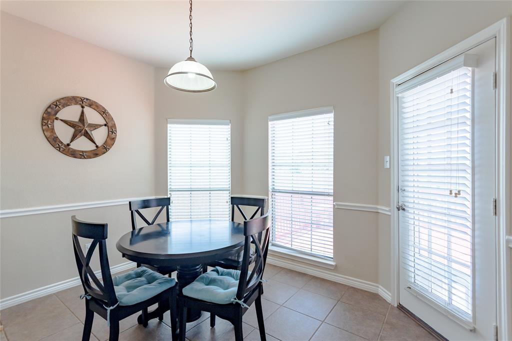 6133 Sunrise Lake  Drive, Fort Worth, Texas 76179 - acquisto real estate best designer and realtor hannah ewing kind realtor