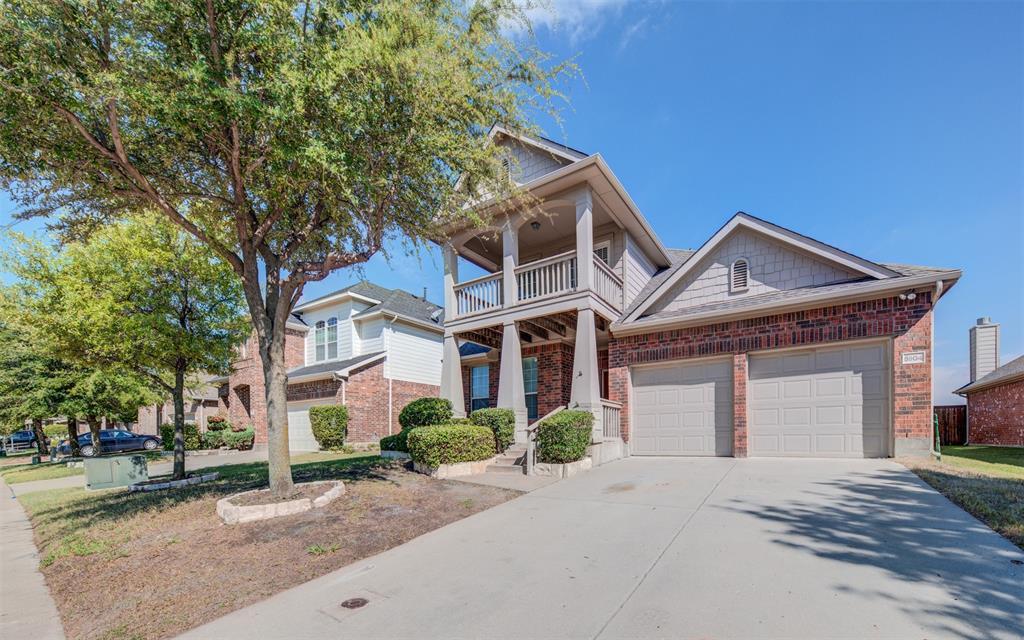 5904 Silver Buckle  Drive, McKinney, Texas 75070 - Acquisto Real Estate best frisco realtor Amy Gasperini 1031 exchange expert