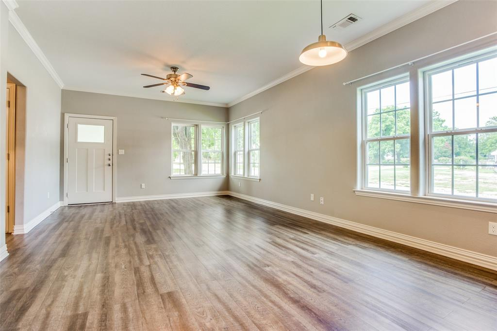 600 Johnson  Street, Denison, Texas 75020 - acquisto real estate best flower mound realtor jody daley lake highalands agent of the year