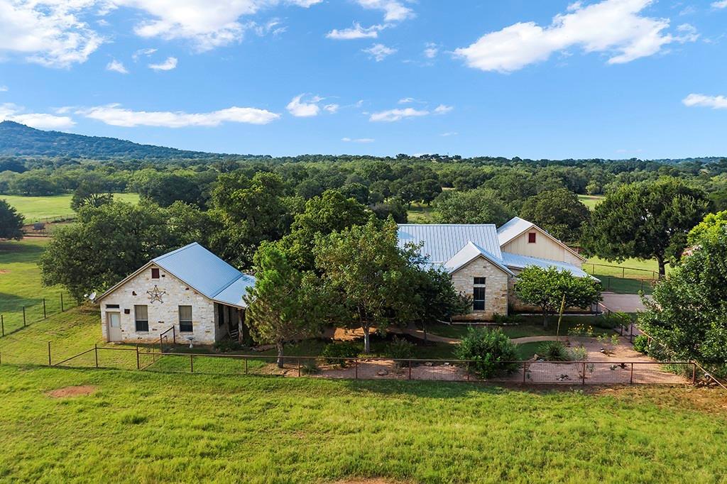 295 County Road 306  Llano, Texas 78643 - Acquisto Real Estate best frisco realtor Amy Gasperini 1031 exchange expert