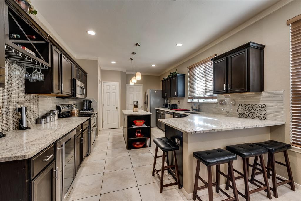 6319 Pierce Arrow  Drive, Arlington, Texas 76001 - acquisto real estate best real estate company in frisco texas real estate showings