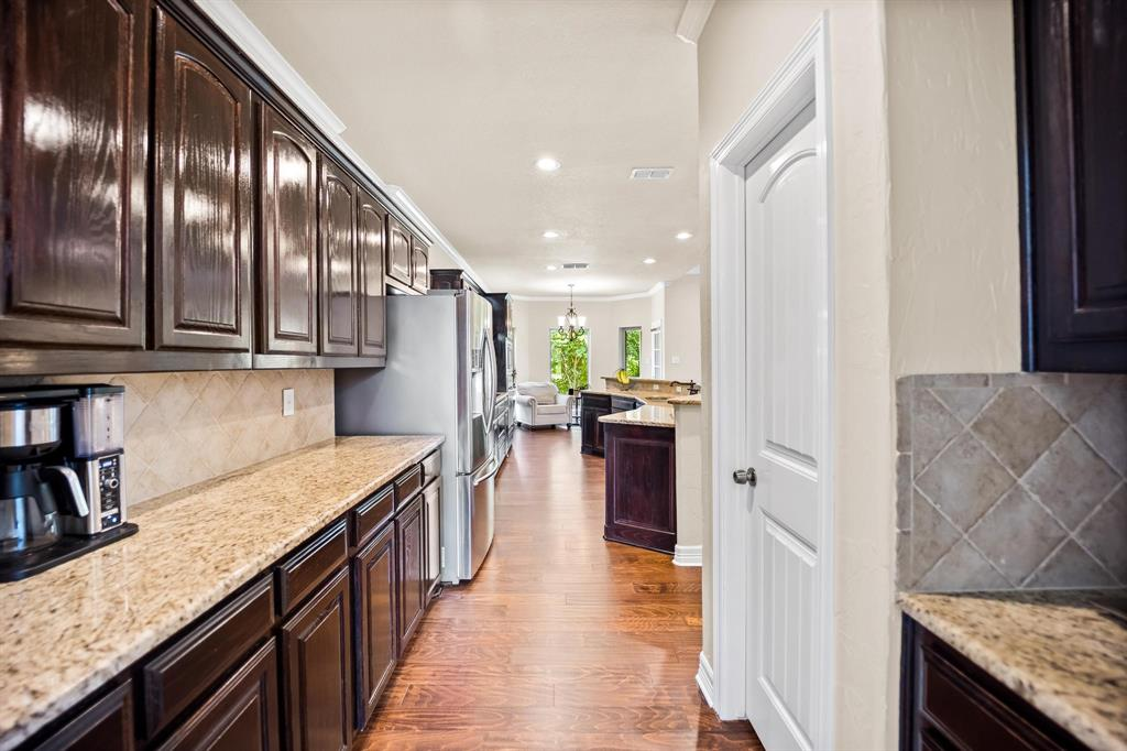 208 Bluff View  Aledo, Texas 76008 - acquisto real estate best listing agent in the nation shana acquisto estate realtor